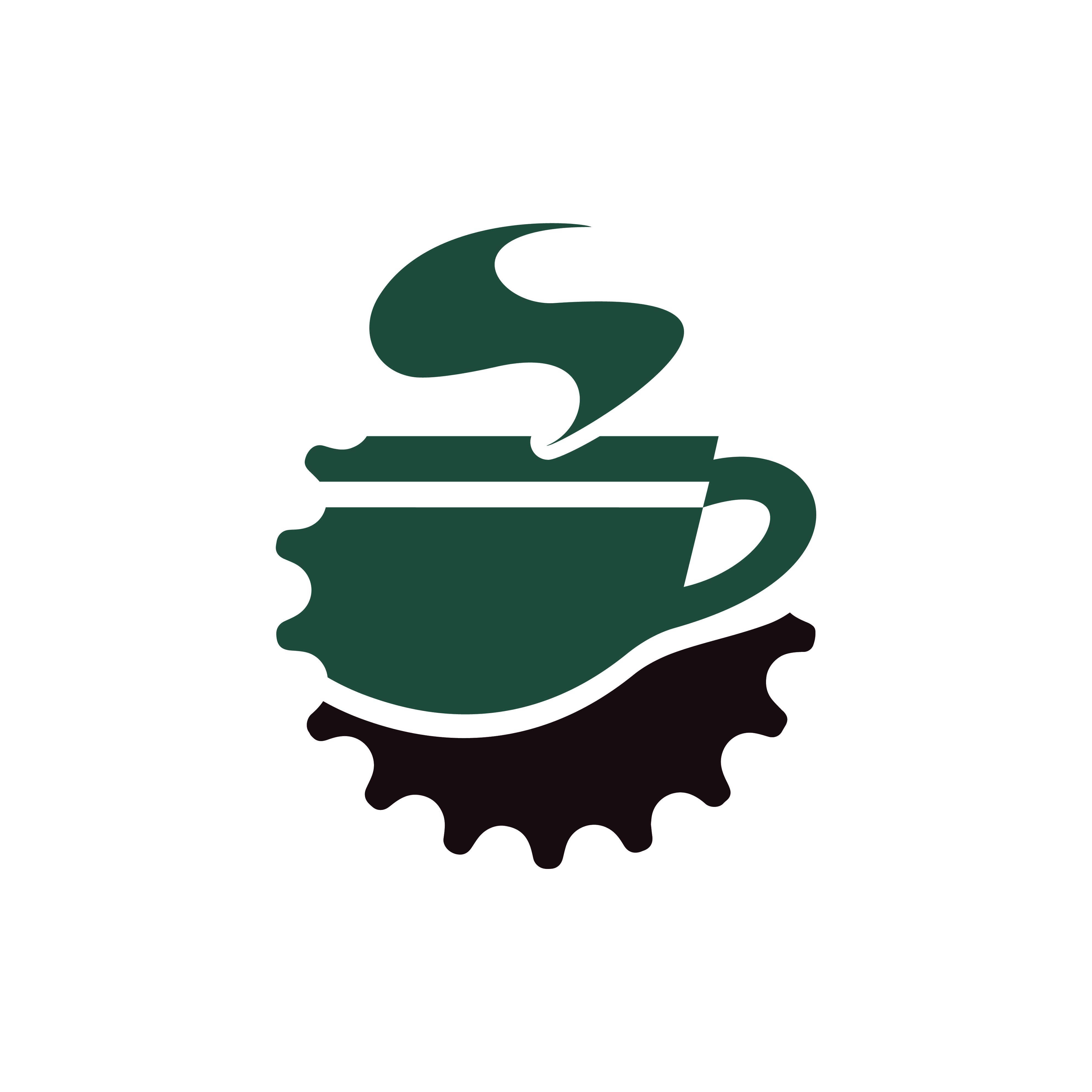 Kraftwerkkaffee